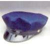 Blue Police/ Chauffeur Hat